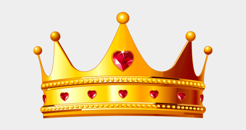 Crown Png Transparent Background Crown Png Cliparts Cartoons Jing Fm Please use and share these clipart pictures with your friends. crown png transparent background