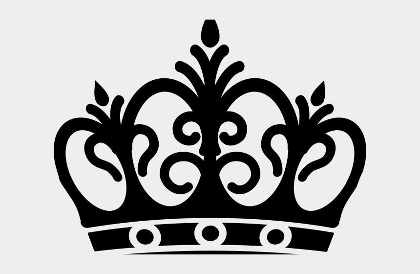 queen crown clipart, Cartoons - Crown Clipart The Queen - Queen Crown Png Vector