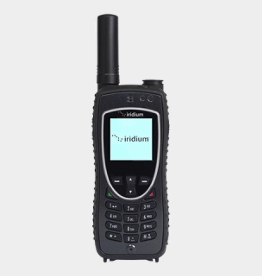 mobile phone clipart, Cartoons - Mobile Clipart Satellite Phone - Iridium Extreme Ptt