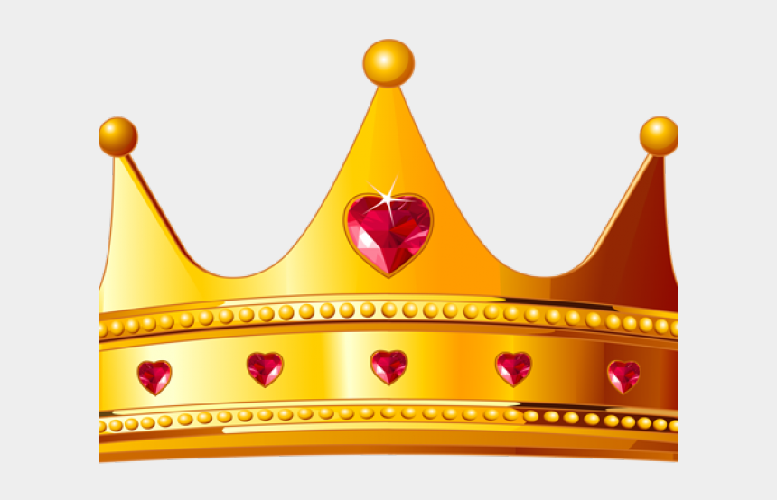 Crown clear background. Clipart queen s transparent