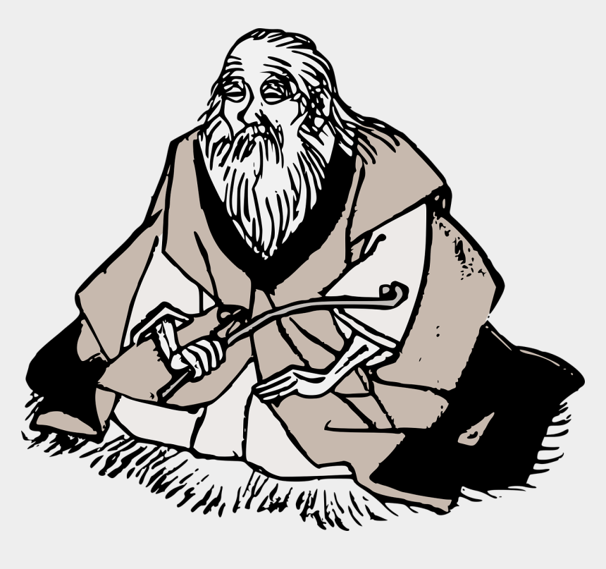 old man clipart, Cartoons - Wise Old Man Computer Icons Document Web Browser - Wise Old Man Clipart