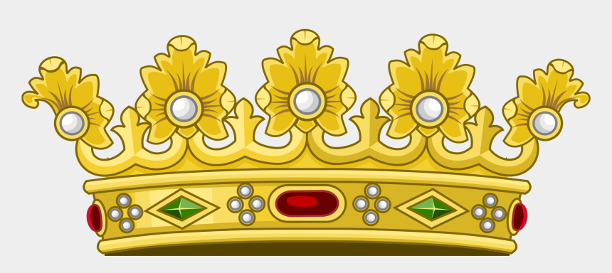 king crown clipart, Cartoons - Royal Crown Picture 26, Buy Clip Art - Cartoon King And Queen Crown