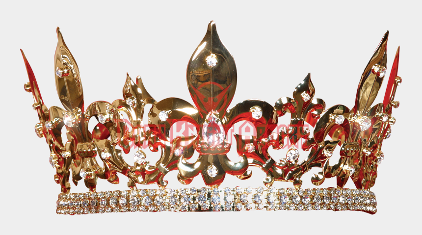 king crown clipart, Cartoons - Kings Crown, Royal Crowns, Mens Crowns And Medieval - Real King Crown Png