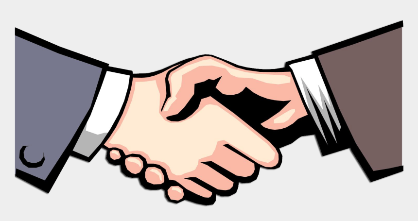 holding hands clipart, Cartoons - Shaking Clipart Alliance - Shaking Hands Clipart