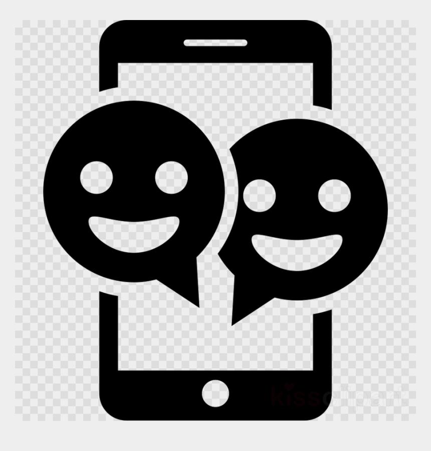holding hands clipart, Cartoons - Happy Telephone Png Clipart Méribel Conciergerie Computer - Transparent Background Black Heart Emoji