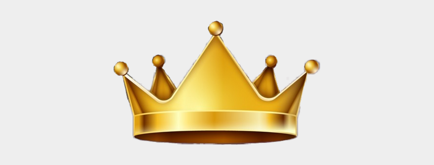 king crown clipart, Cartoons - #scking #king #crown #gold #queen #prince #castle #renaissance - Portable Network Graphics