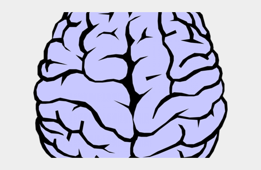 human brain clipart left and right brain black and white cliparts cartoons jing fm human brain clipart left and right