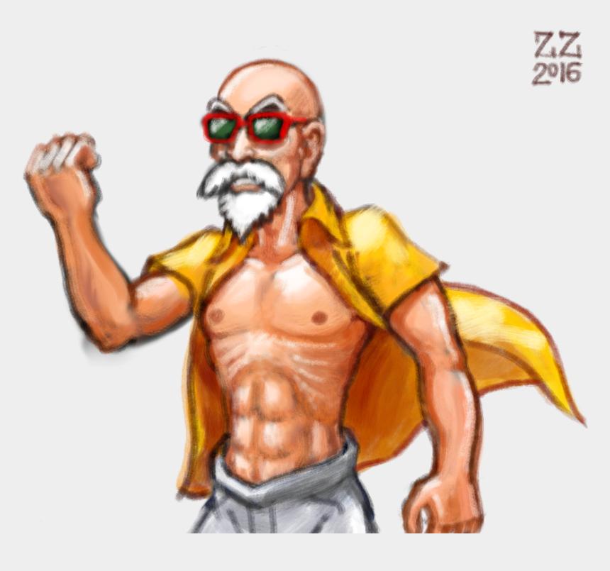 old man clipart, Cartoons - Slender Man Clipart Sender - Cartoon