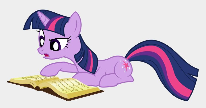 reading book clipart, Cartoons - Jeatz Axl 64 3 Twilight Sparkle Reading Book By Jeatz - My Little Pony Twilight Sparkle Reading