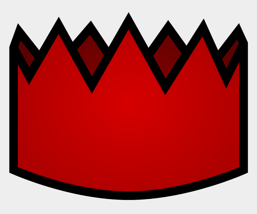 party hat clipart, Cartoons - Red Party Hat - Transparent Party Hat Runescape