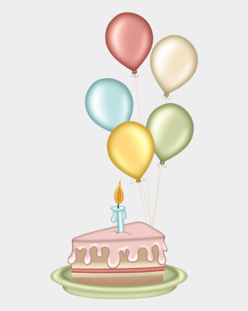 Wondrous Clipart Aniversario Birthday Clip Art Balloon And Cake Cliparts Funny Birthday Cards Online Bapapcheapnameinfo
