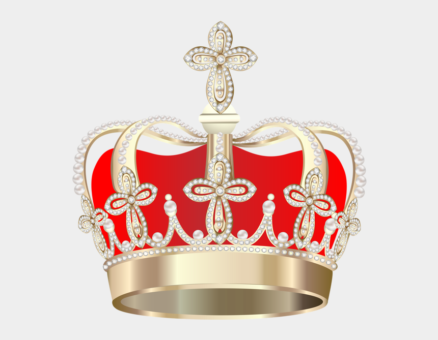 princess crown clipart, Cartoons - Pin By F-117 On Crowns Png - Transparent Background King Crown Transparent
