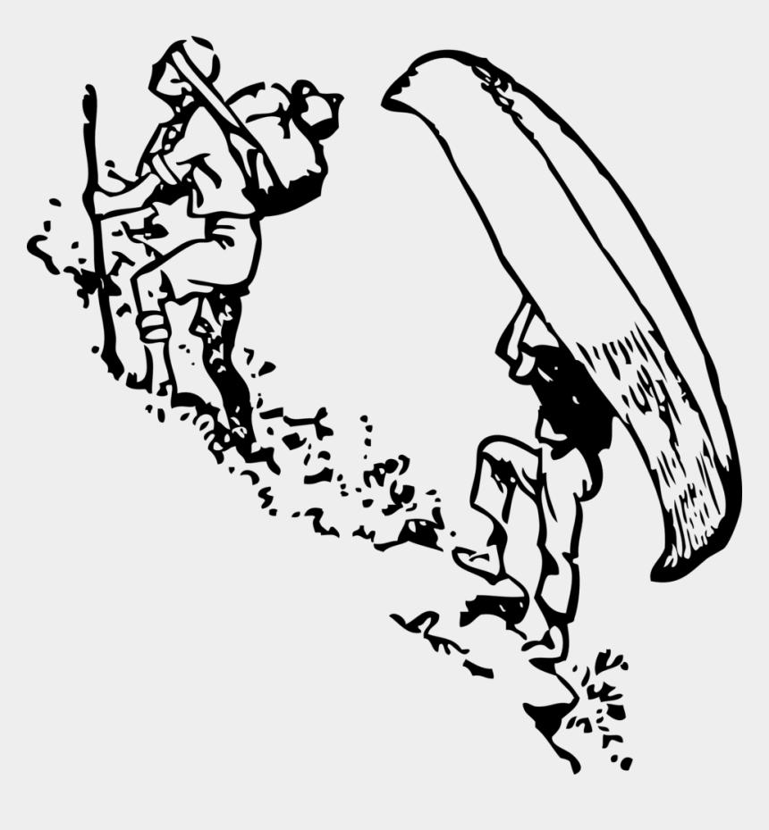 auge clipart, Cartoons - Get Notified Of Exclusive Freebies - Canoe Portage Clip Art
