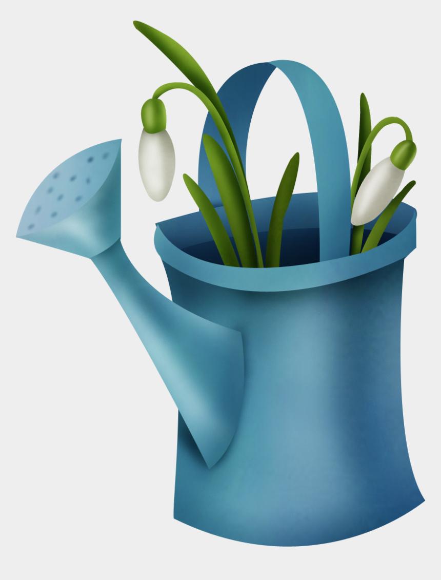 blume clipart, Cartoons - B *✿* Ostern, Garten Clipart, Blume Cliparts, Ausschneidebild, - Клипарт Лейка На Прозрачном Фоне