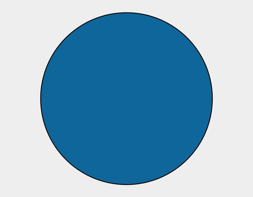 auge clipart, Cartoons - Auch Kleine Gerte Knnen Laptop Screen Cheap Replacement - Circle