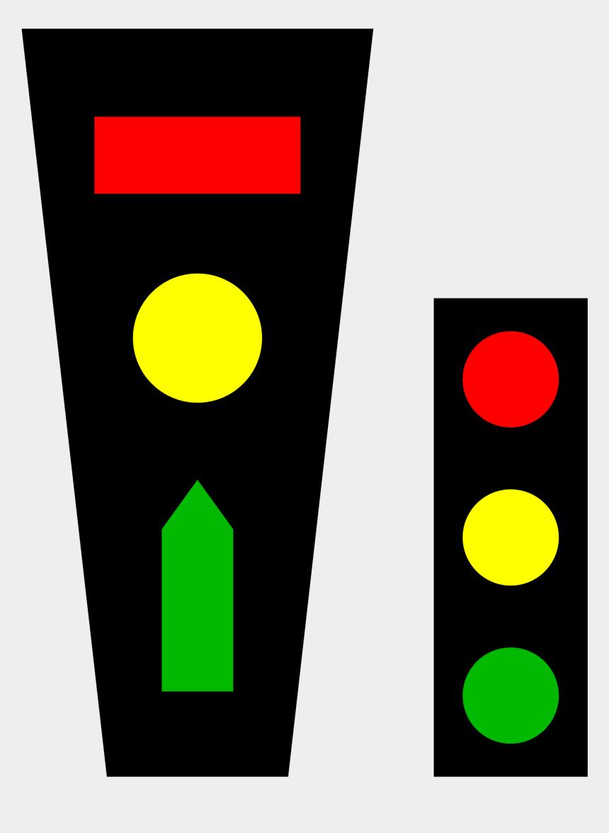 walk clipart, Cartoons - Walk Clipart Walk Signal - Karl Peglau Traffic Light