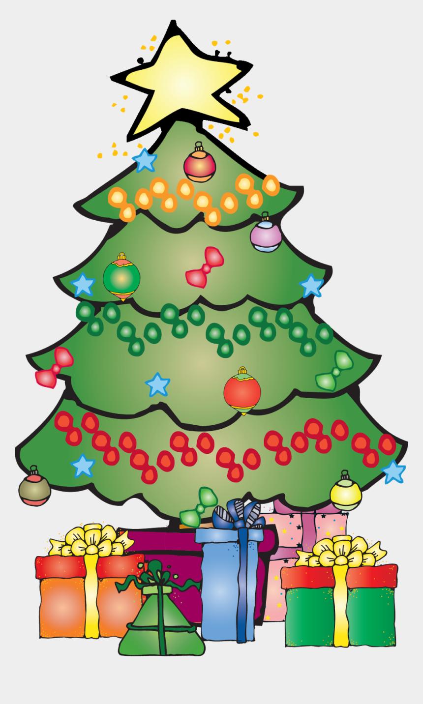 Christmas Tree Clipart Images.Preschool Tree Cliparts Christmas Tree Clipart Melonheadz