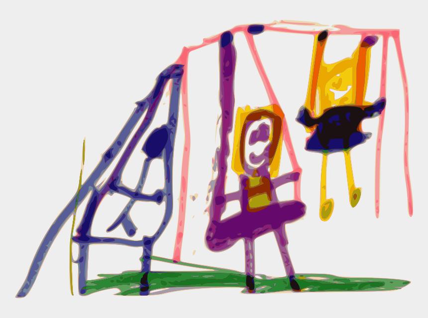kindergarten clipart, Cartoons - Png Kindergarten Drawing