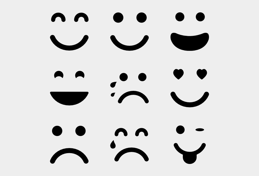 emotions clipart, Cartoons - Mental Clipart Emotional - Emotion Png
