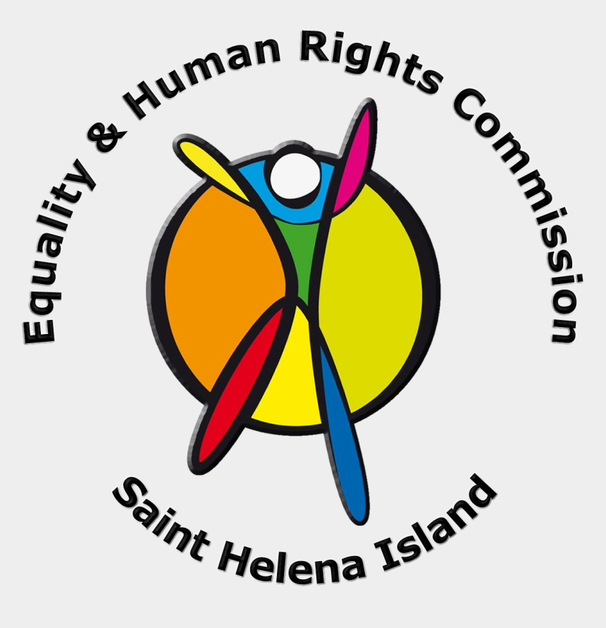 civil rights clip art, Cartoons - Equality And Human Rights Commission