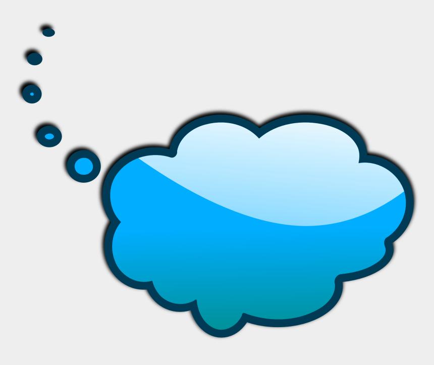 foam clip art, Cartoons - Portable Network Graphics