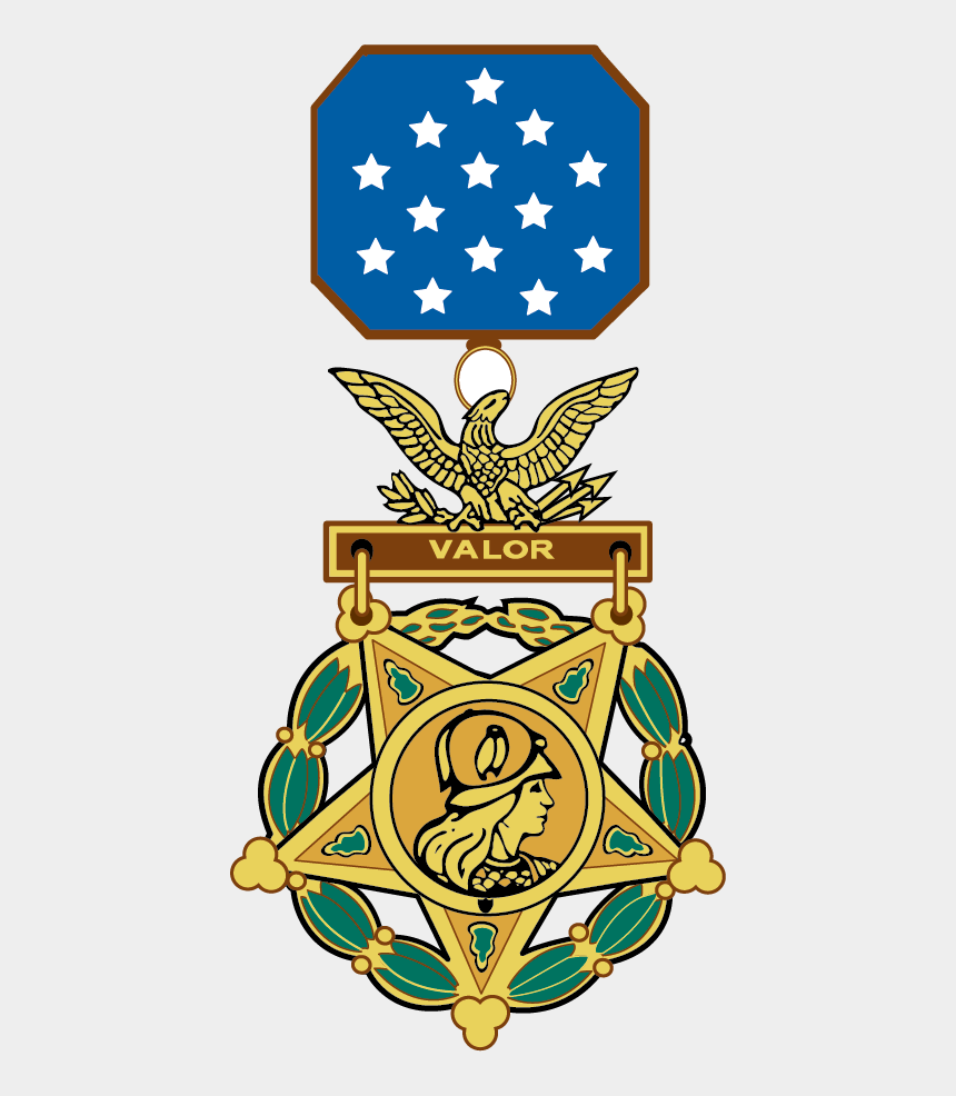us army clip art, Cartoons - Medal Of Honor Army Graphic