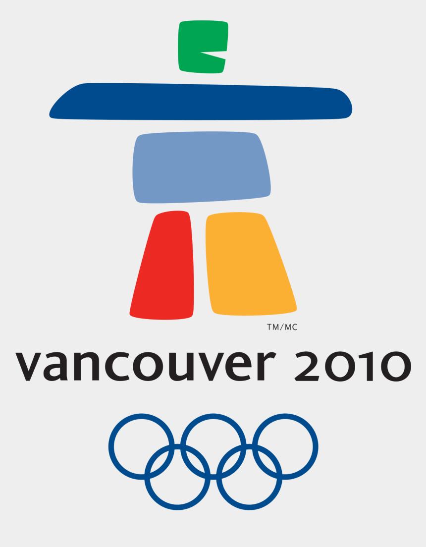 winter olympic clip art, Cartoons - Figure Skating
