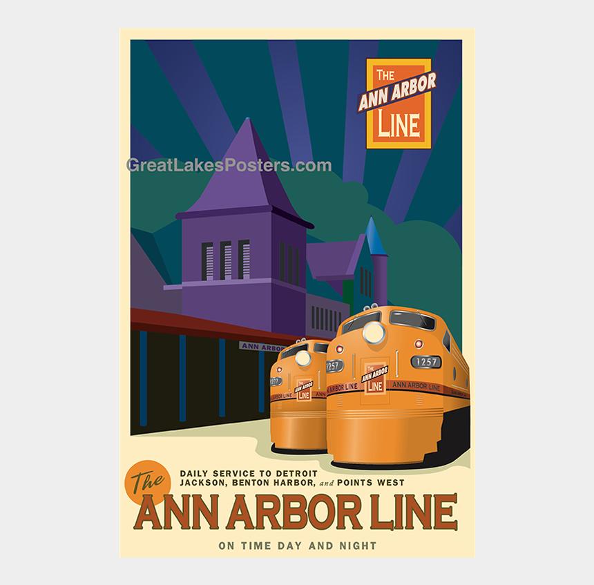 posters clip art, Cartoons - Poster