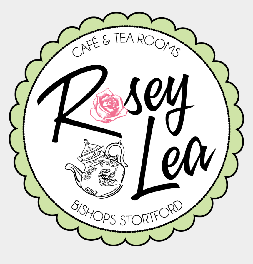 lunch line clipart, Cartoons - Rosey Lea