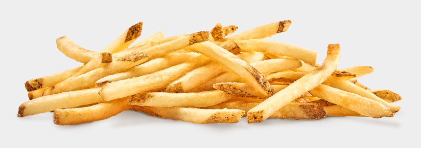 lunch line clipart, Cartoons - Buffalo Wild Wings French Fries