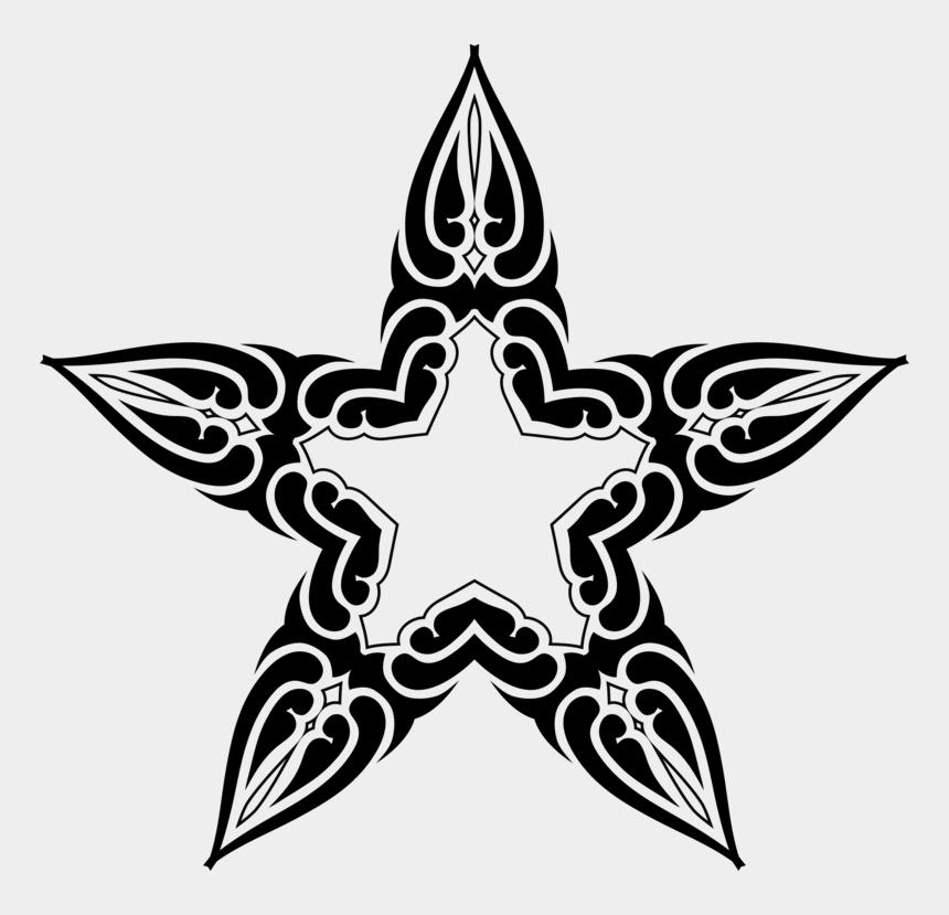 star wand clipart, Cartoons - Small Christmas Tree Drawing