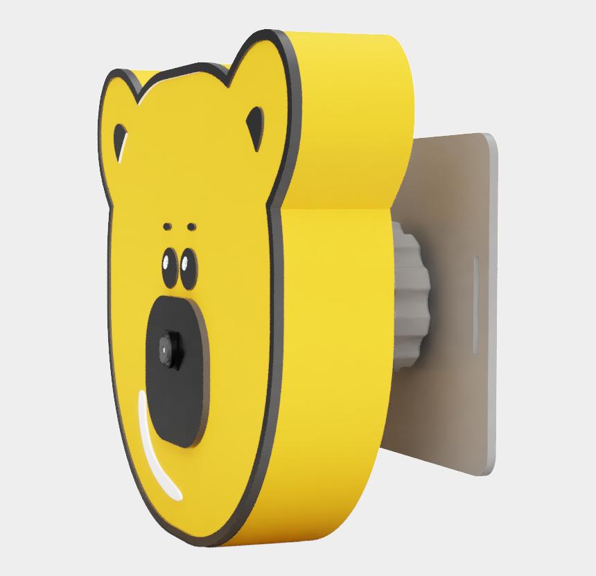 baby car seat clipart, Cartoons - Teddy Bear