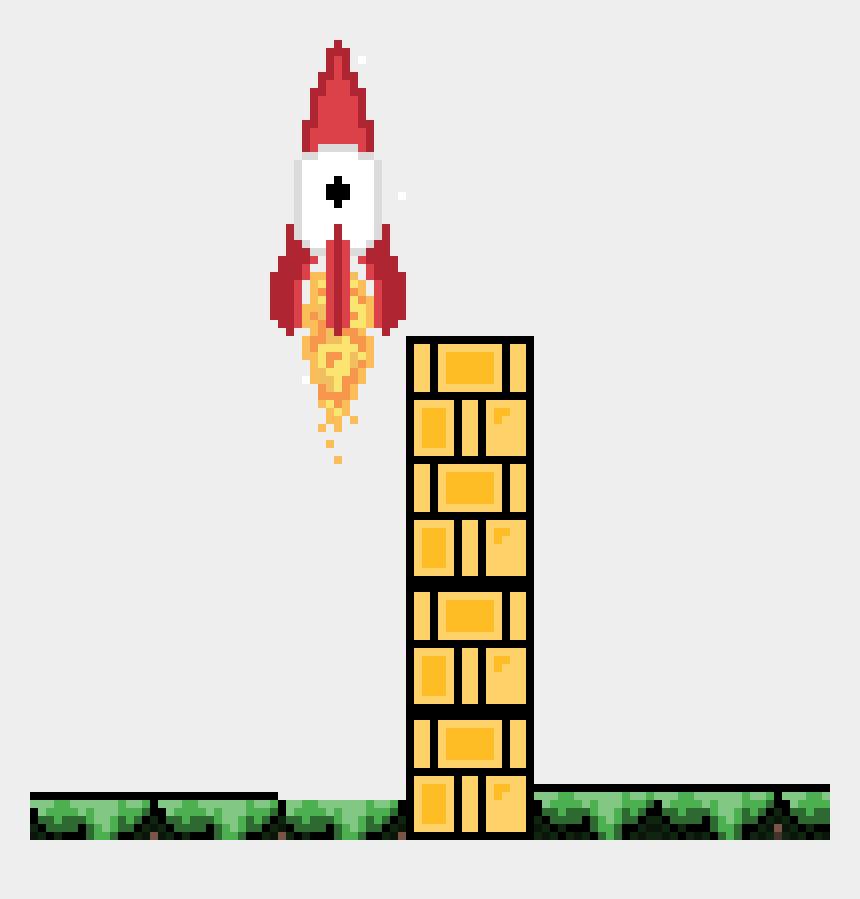 man in the moon clip art, Cartoons - Super Mario Bros Fire Flower Gif