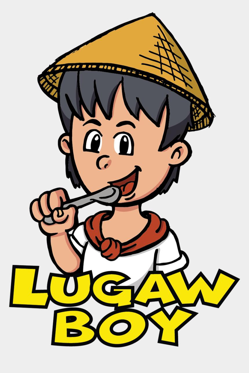 boy drinking water clipart, Cartoons - Cartoon