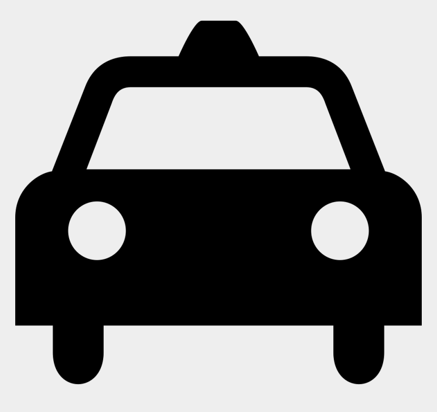 drinking and driving clipart, Cartoons - Airport Pickup Icon Png