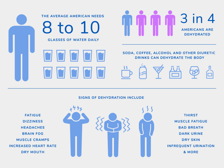 boy drinking water clipart, Cartoons - Benefits Of Cum Drinking