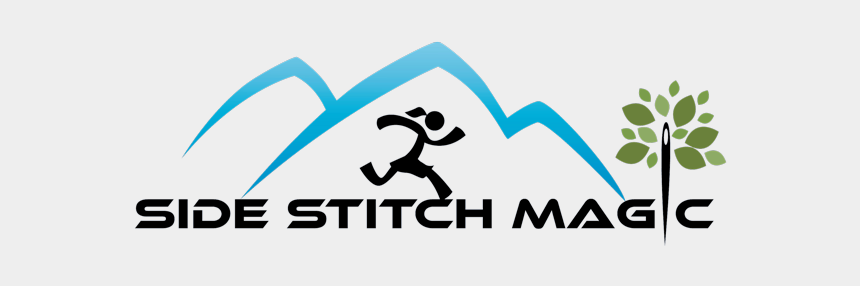 runner crossing finish line clipart, Cartoons - Graphic Design