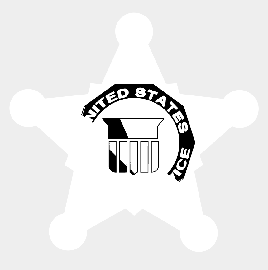 secret service clipart, Cartoons - United States Secret Service