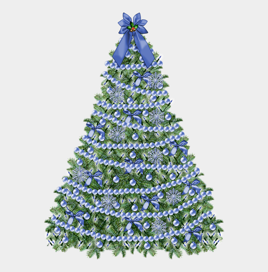 Christmas Tree No Background Cliparts Cartoons Jing Fm 5 different christmas trees, 35 different decorative elements & accessories and 1 background christmas snow scene. christmas tree no background cliparts