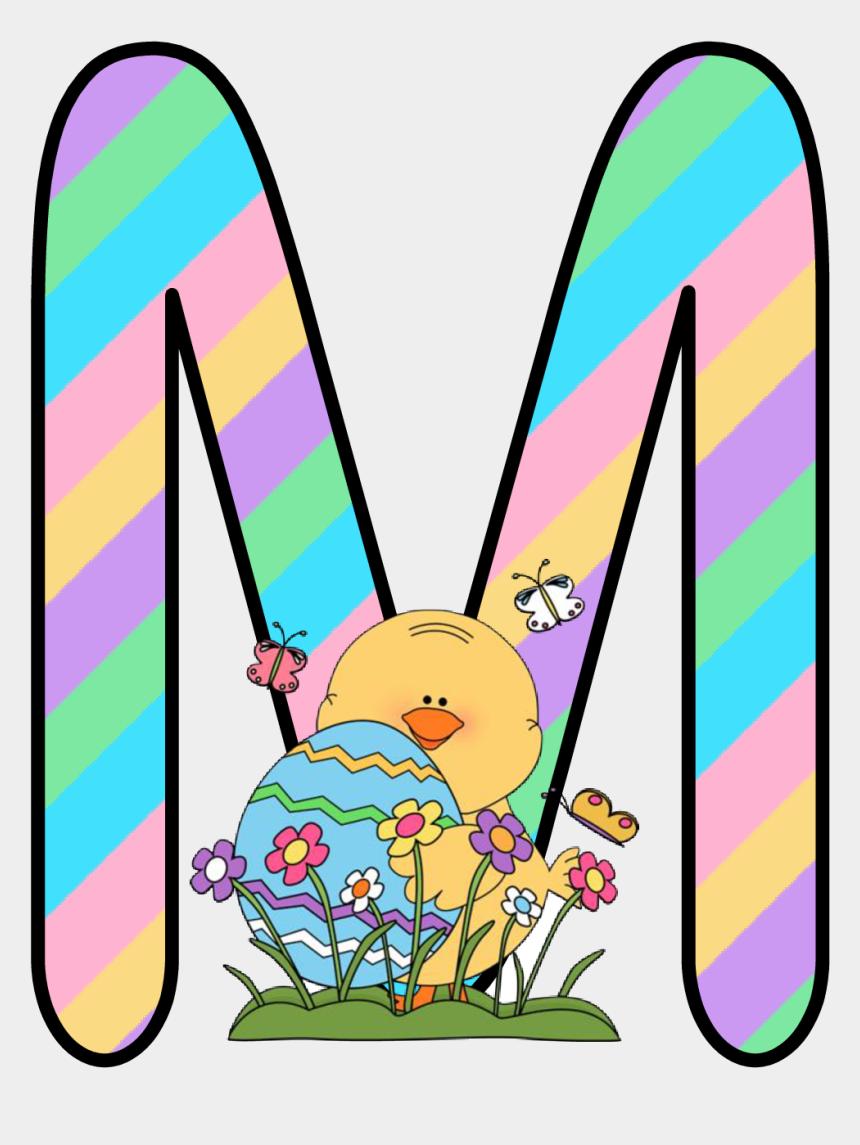 flashing camera clipart, Cartoons - Alfabeto Easter De Kidsparkz Holiday Fonts