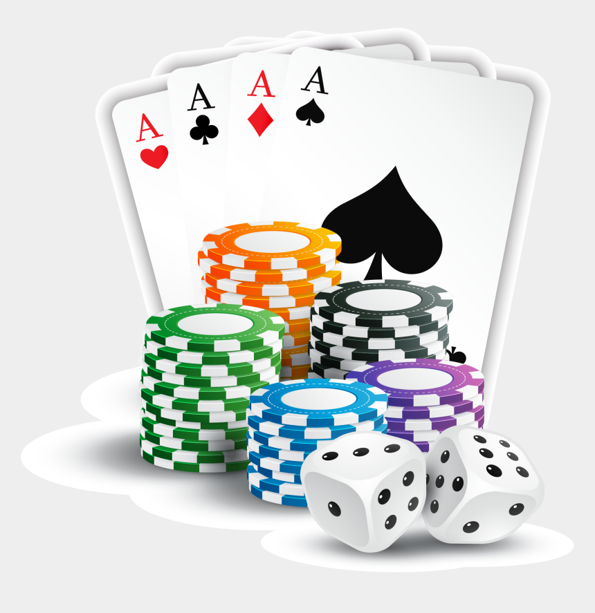 Transparent Background Poker Card Png Cliparts Cartoons Jing Fm