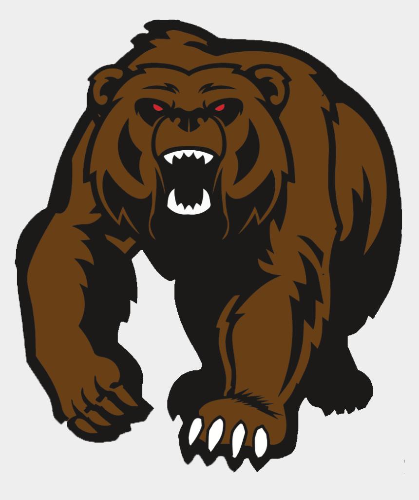 middle school student clipart, Cartoons - Mesa Middle School Logo