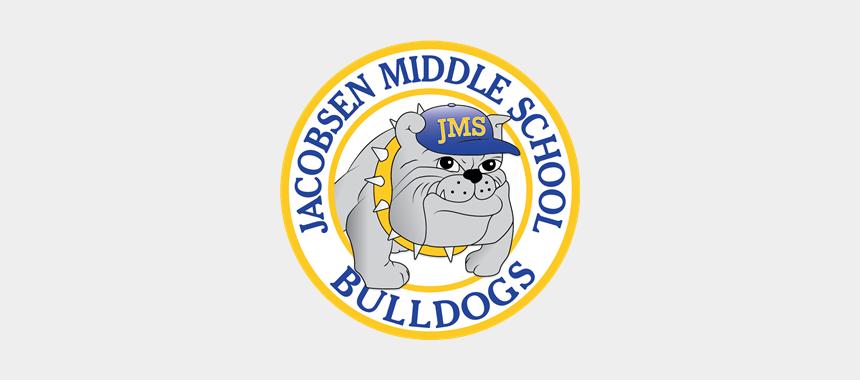 middle school student clipart, Cartoons - Clip Art