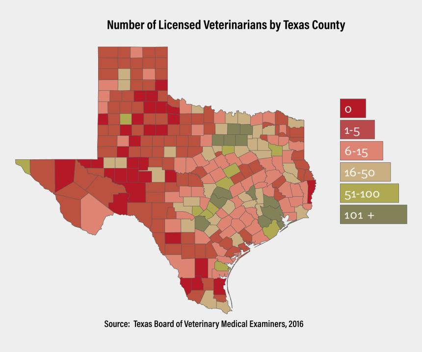 texas shape clipart, Cartoons - Texas Culture Map