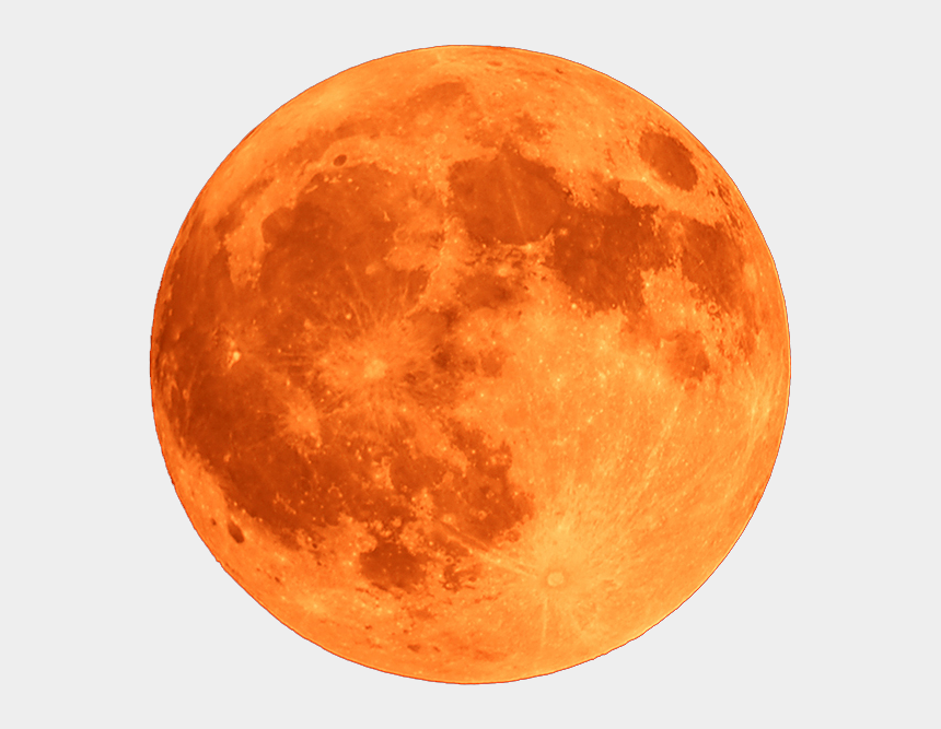Blood Moon Transparent Background Transparent Cartoon Jing Fm You can download free moon png images with transparent backgrounds from the largest collection on pngtree. blood moon transparent background