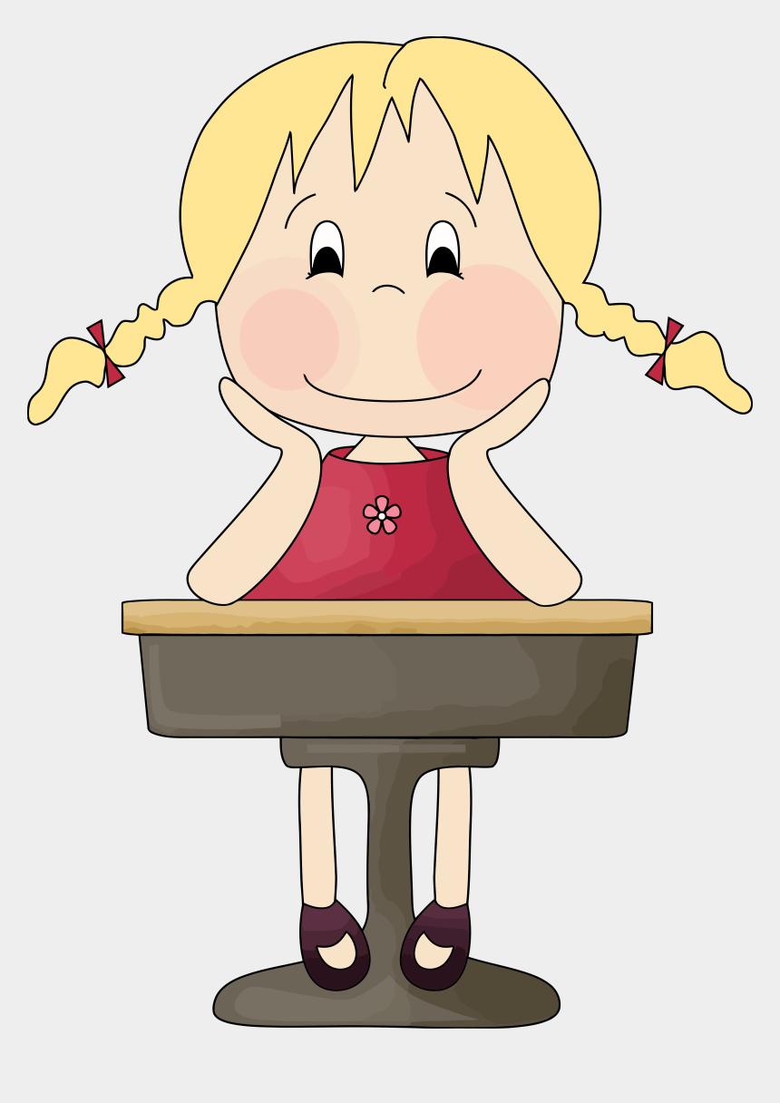 Student Listening Clip Art, Cliparts & Cartoons - Jing.fm