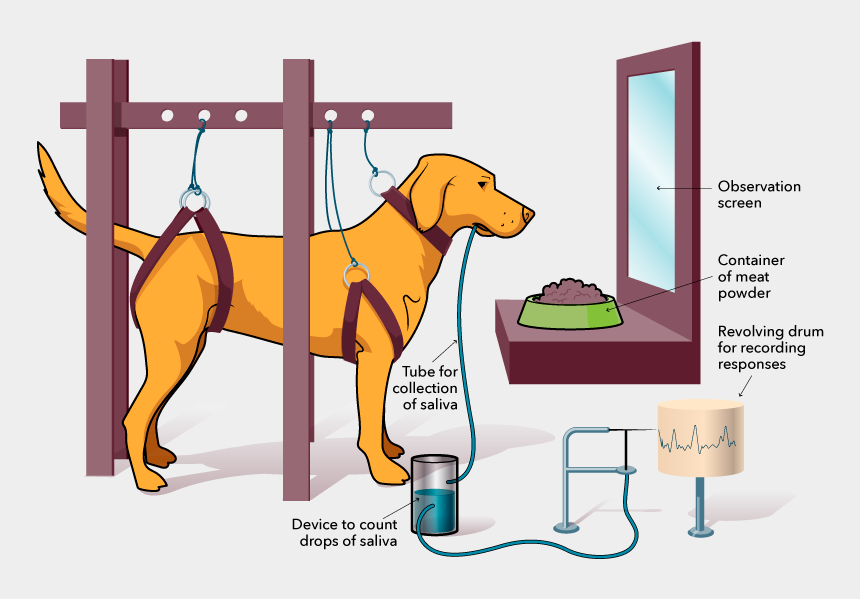dog ate homework clipart, Cartoons - Hunting Dog