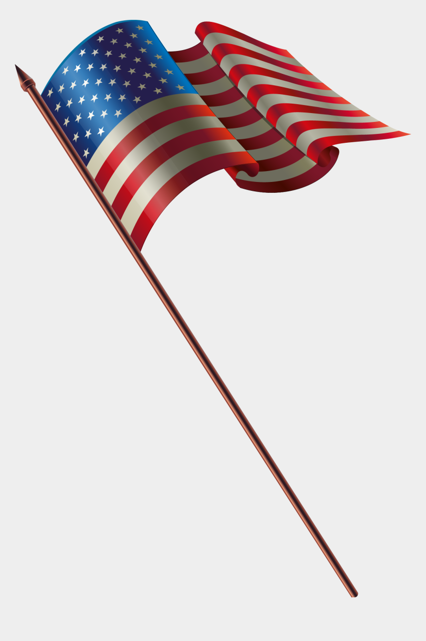american freedom clipart, Cartoons - American Freedom Png