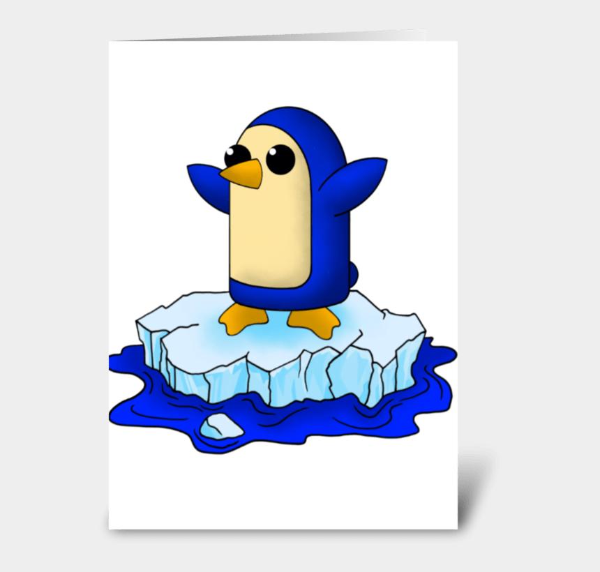 baby penguin clip art, Cartoons - Cartoon