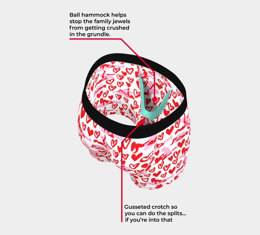 valentine s day party clipart, Cartoons - Shinesty Ball Hammock